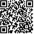 QR-Code zur Umfrage